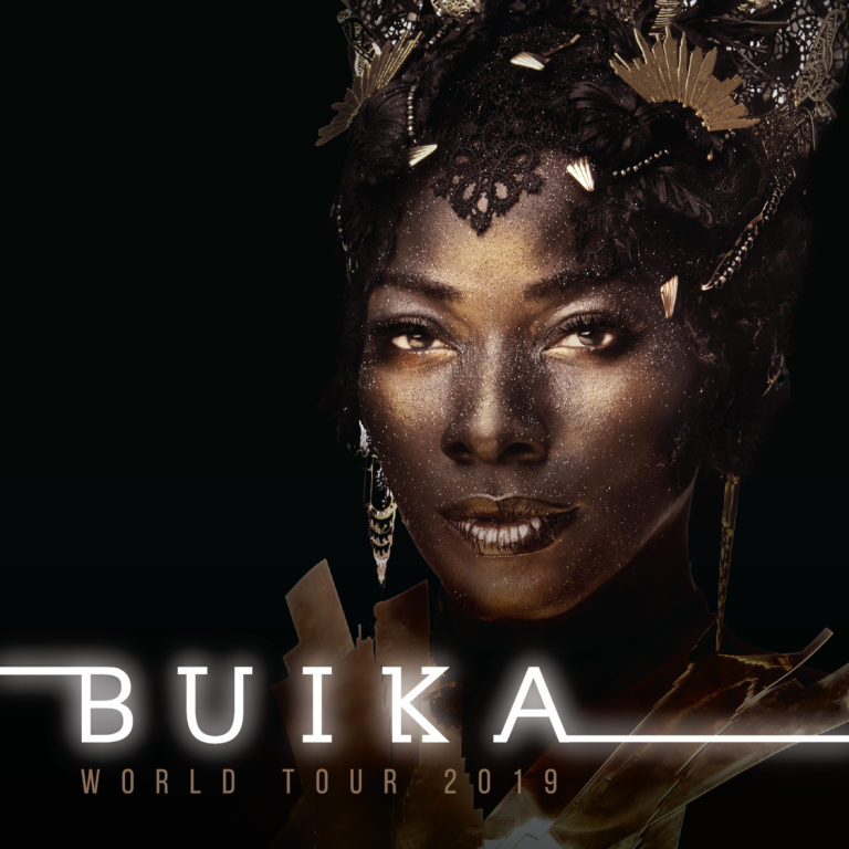 Buika Flyer sm-High res-03