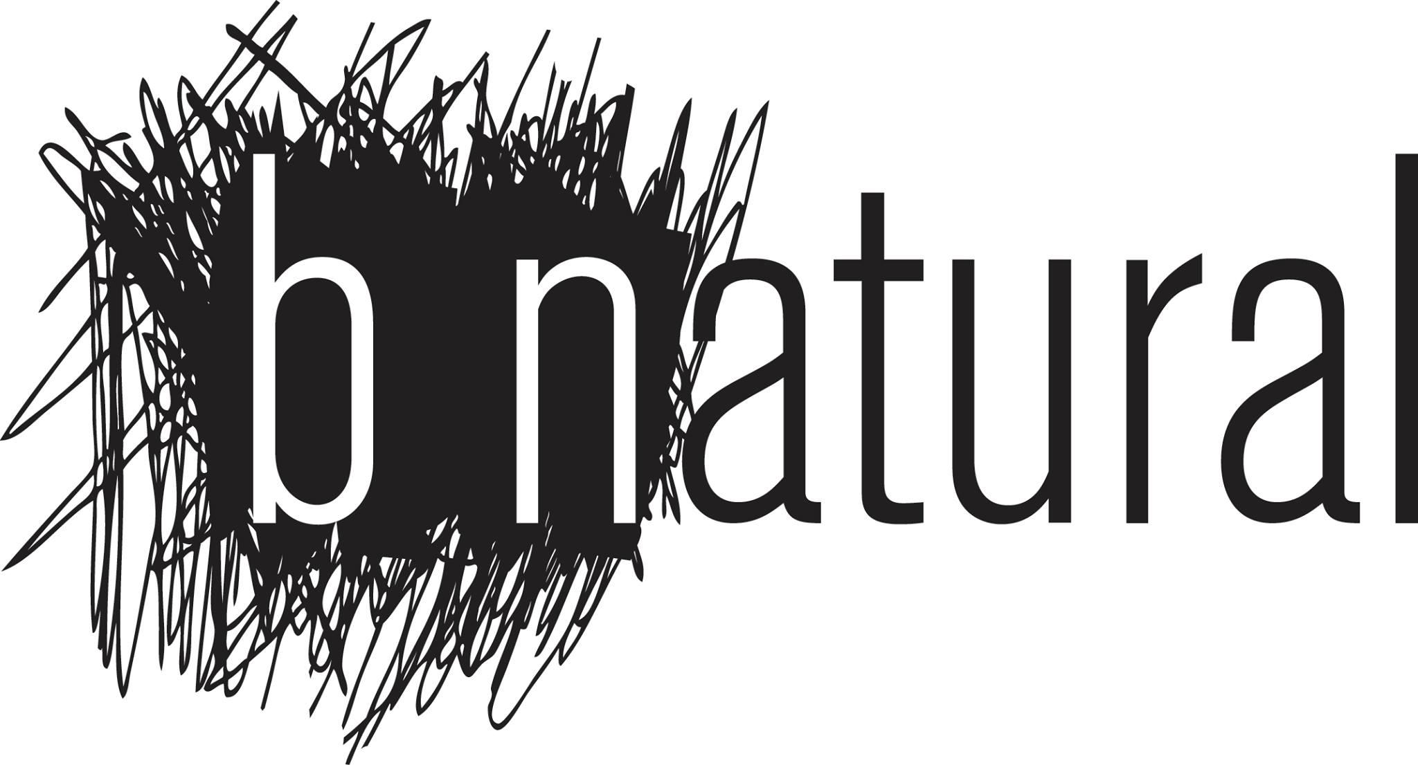 B Natural, Inc.